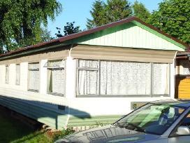 Puikaus trijų miegamųjų namelio nuoma Šventojoje.