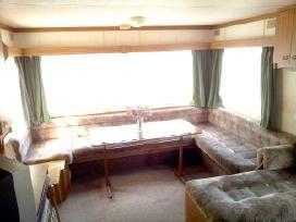 Puikaus trijų miegamųjų namelio nuoma Šventojoje. - nuotraukos Nr. 2
