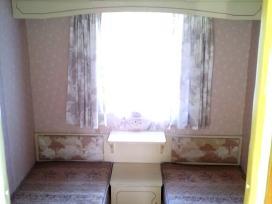 Puikaus trijų miegamųjų namelio nuoma Šventojoje. - nuotraukos Nr. 3