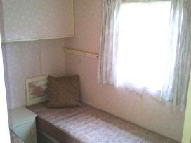 Puikaus trijų miegamųjų namelio nuoma Šventojoje. - nuotraukos Nr. 4