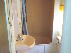 Puikaus trijų miegamųjų namelio nuoma Šventojoje. - nuotraukos Nr. 6