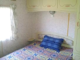Puikaus trijų miegamųjų namelio nuoma Šventojoje. - nuotraukos Nr. 7