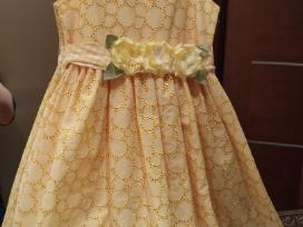 Labai graži suknutė
