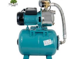 Hidroforas (Vandens tiekimo stotelė) Jy 1000 24l
