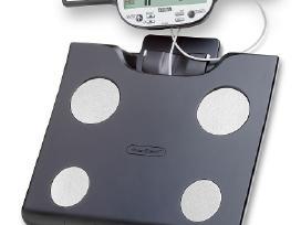 Kūno analizatorius Tanita Bc-601
