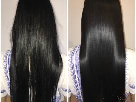 Cocochoco keratinas_galia tavo plaukams