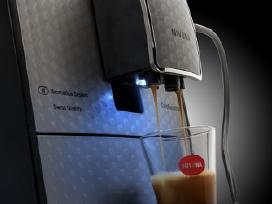 Vokiški Nivona kavos aparatai geriausia kaina!