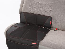 Diono Super Mat Automobilio Sėdynės Apsauga