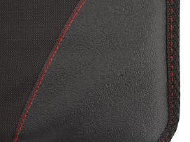 Diono Super Mat Automobilio Sėdynės Apsauga - nuotraukos Nr. 4