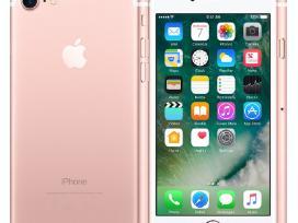 iPhone 7 128/32 GB.
