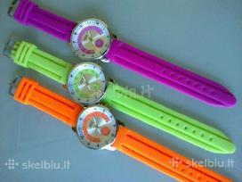 Laikrodžiai įvairūs,nauji,iš Italijos