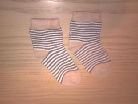 Parduodamos kojinės