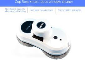 coprose_X5 robotas - nuotraukos Nr. 16