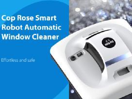 Cop-Rose-x6-Smart-Robot-Window-Cleaner - nuotraukos Nr. 17