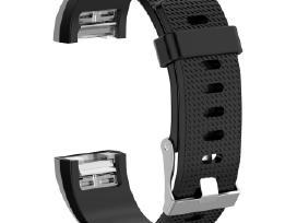 Fitbit Charge 2 keičiamos apyrankės