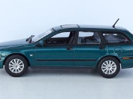 1/43 modeliukai Volvo V40 Mk1