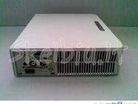 Videoproektorius sony vpl-cs5