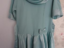 Šokėjų suknelės