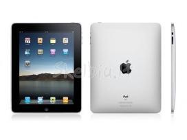 Superkam naujus,naudotus iPad planšetinius ir kita - nuotraukos Nr. 4