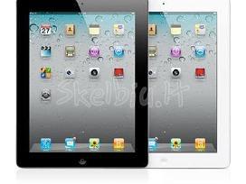 Superkam naujus,naudotus iPad planšetinius ir kita - nuotraukos Nr. 5