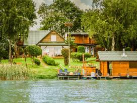Brazylija,sodybos nuoma prie ezero,nameliu nuoma. - nuotraukos Nr. 6