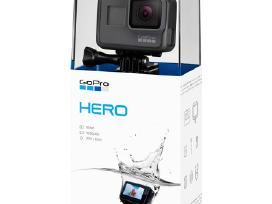 GoPro HERO (2018) ipakavimas