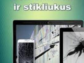 Superkame naujus naudotus Samsung LCD televizorius - nuotraukos Nr. 5