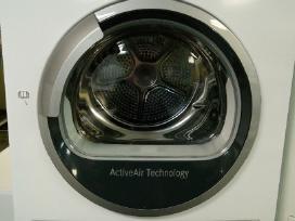 100-mečio proga skalbimo mašinos nuo 100 Eur - nuotraukos Nr. 12