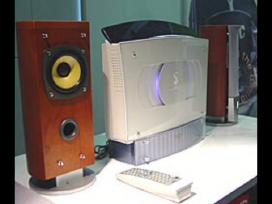 Yamaha.technics . JVC sony . - nuotraukos Nr. 11