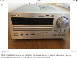 Yamaha.technics . JVC sony . - nuotraukos Nr. 12