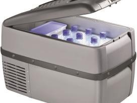 Nauji kompresoriniai auto šaldytuvai nuo 320eur