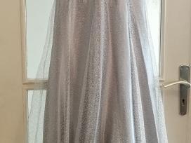 Puošni ilga suknelė 34/36 dydis