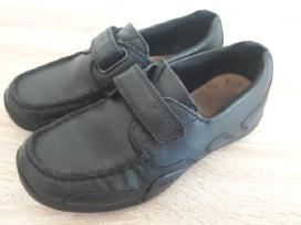 Geox batai berniukui 33 d.