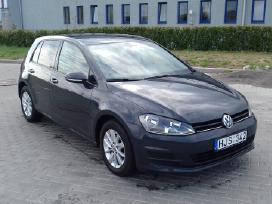 Pigi lengvųjų automobilių nuoma nuo 15euru - nuotraukos Nr. 2
