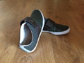 Parduodu laisvalaikio batus Puma 40 dydis
