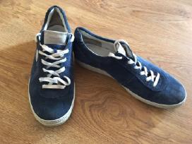 Parduodu Convers tipo batus Paul green 40dydis