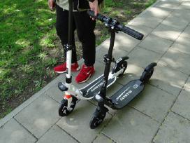 Akcija Paspirtukas Urban 9xl scooter