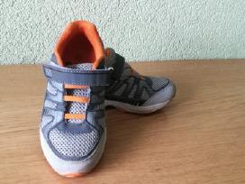 Labai geri batai berniukui - nuotraukos Nr. 2