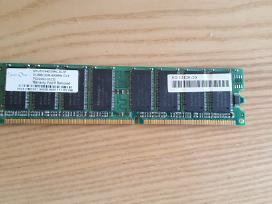 Ddr1 512mb 400mhz