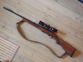 Winchester 100