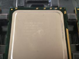 Intel Xeon E5530 Socket 1366, Lga1366