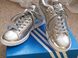 Batai Adidas Stan Smith