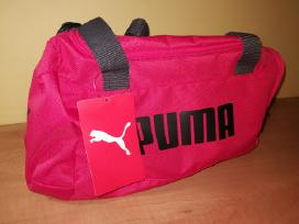 Puma tašė sportui,kelionėms