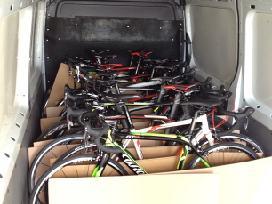 Perku dviracius.sportinius,kalnu,elektrinius.