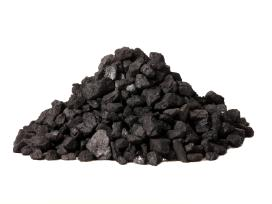 Akmens anglis - nuotraukos Nr. 5