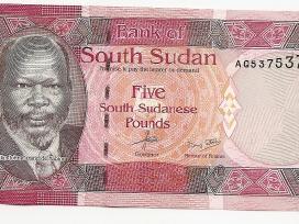 P.sudano banknotai