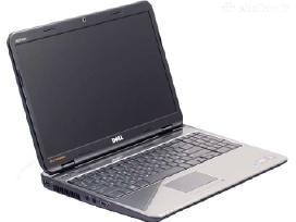 Parduodam Dell Inspiron M5010 dalimis