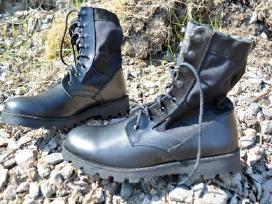 Taktiniai , turistiniai batai,medžiokliniai batai