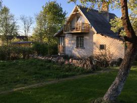 Gyvenamasis namas S/b Ausrine - nuotraukos Nr. 2