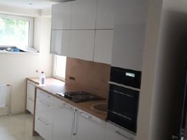 Kokybiški virtuvės baldai Klaipėda - nuotraukos Nr. 16